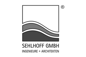 Sehlhoff