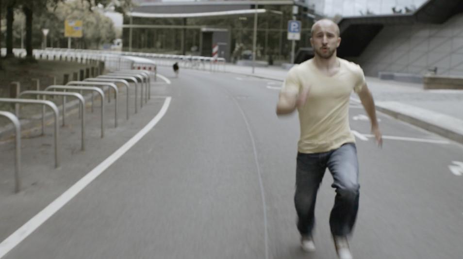 Trailer, Viral Spots
