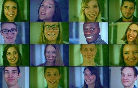 recruitingfilm-sehlhoff-azubi-videoworkshop-cover